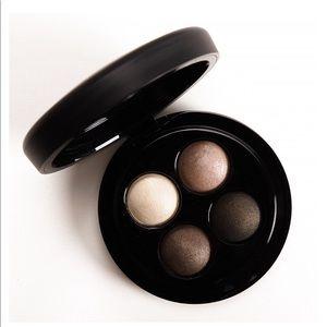 Mac Mineral Eyeshadow